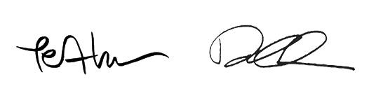 Flato & Lake Signature