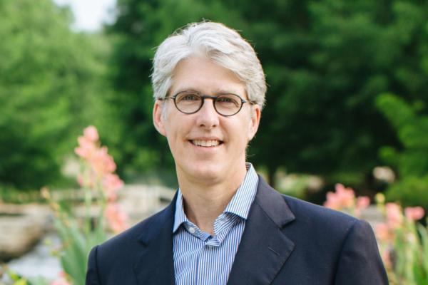 Andrew Herdeg