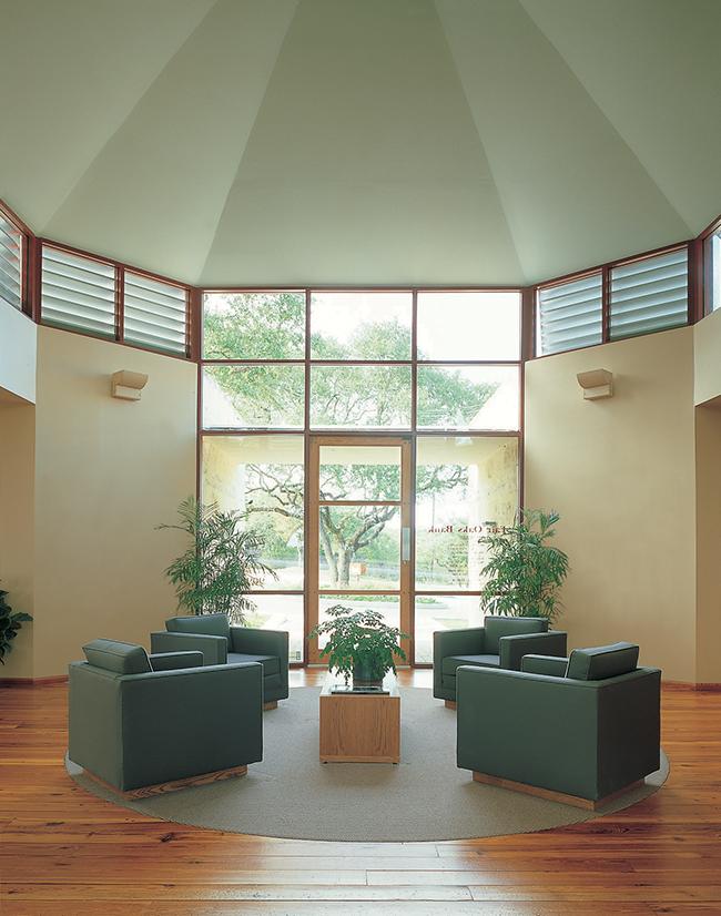 fair-oaks-interior