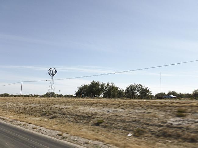 windmill_1a