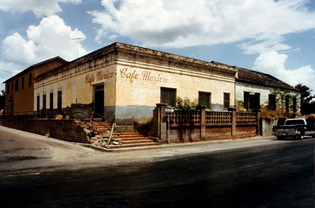 1988-La-Estrella-05