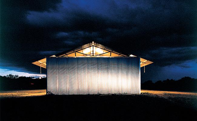 LF30_Air-Barns_07