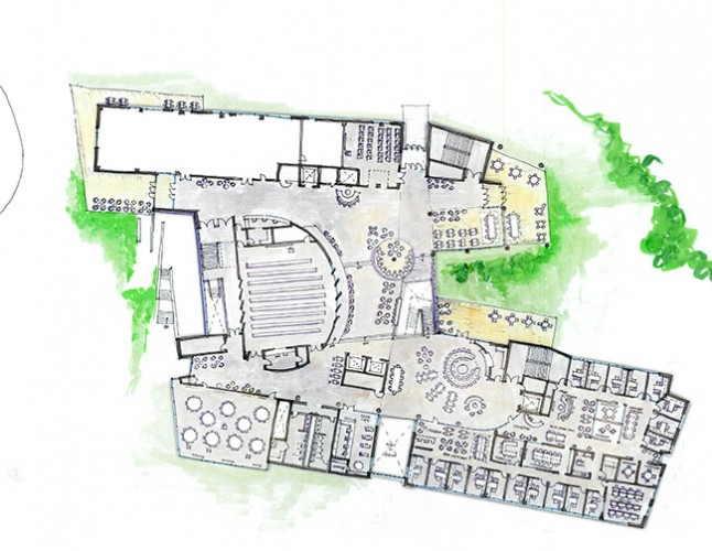 20141201-level1-furnitureplan-small