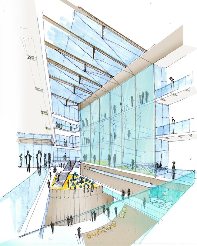 20141215-atrium-perspective4