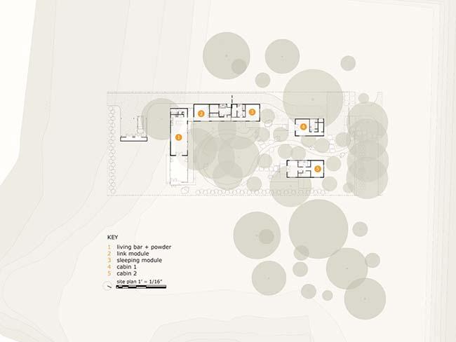 BluffviewPorchHouse-Plan